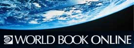 Free World Book Encyclopedia
